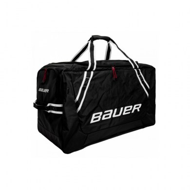 Vak, hokejový, BAUER, 850, BAG, CARRY, senior.